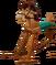 HO MBazaar Rocking Horse-icon
