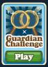 Guardian Challenge-button