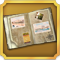 Quest Task-Travel Diary-icon