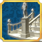 Quest Task Marble Stairs-icon