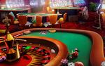 Scene Reno Casino-icon
