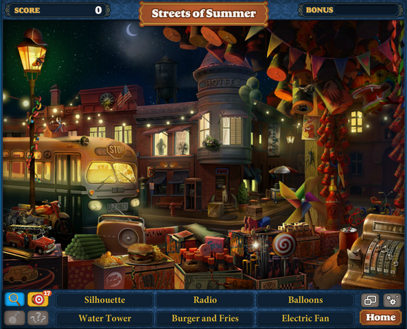 File:Scene Streets of Summer-Screenshot.png