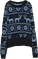HO CShop Deer Sweater-icon