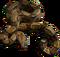 HO ConqC Boa Constrictor-icon
