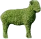 HO SEHunt Sheep-icon