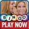 Zynga Crosspromotion Bingo-icon