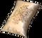HO TitanicSunDeck Pillow-icon