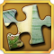 Quest Task ATW Puzzle pieces-icon