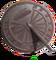 HO MTemple Sundial-icon