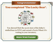 Quest-The-Lucky-Bear-Complete