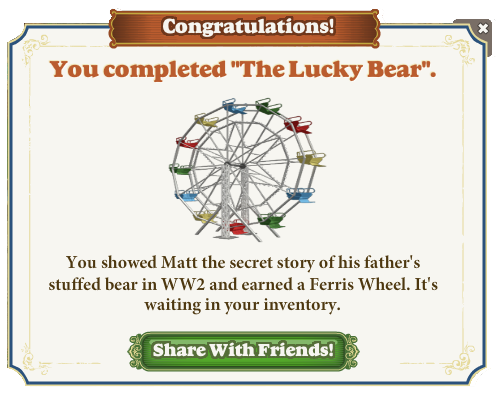 File:Quest-The-Lucky-Bear-Complete.png
