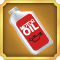 Quest Task Motor Oil-icon