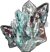 HO ChiHome Rock Crystal-icon