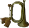 HO RFront Horn-icon