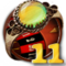 Quest Ring of Truth-Part Two 11-icon