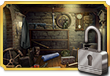 File:Quest Task Unlock Ophidian Hideout-icon.png