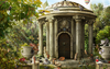 Scene Secluded Pavilion (Scene)-icon.png