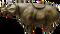 HO SilkRoad Rhino-icon
