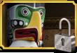 Quest Task Unlock Curio Shoppe-icon
