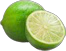 File:HO BriggsRoseGarden Lime-icon.png