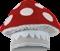 HO CShop Mushroom-icon