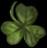 HO VShop Clover-icon