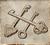 Secret Symbol 1-part5