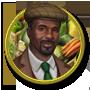 Farm Fresh Goodness Questline-icon