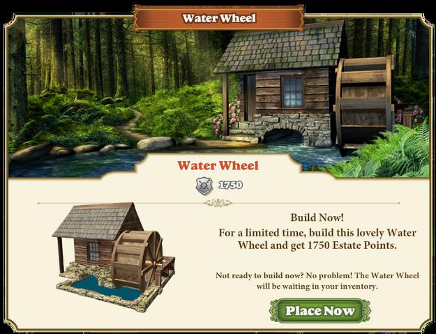 File:Freeitem Water Wheel-teaser.png