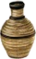 HO MBazaar Woven Reed Pot-icon