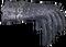 HO BriggsRoseGarden Gloves-icon