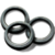 Material Rubber Gaskets-icon