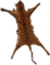 HO MTemple Jaguar Pelt-icon