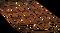 HO TitanicSunDeck Shuffle Board-icon