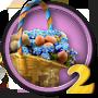Quest A Basket Case-Part Three 2-icon