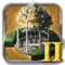 Quest Arbor Day II-icon.png