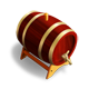 Material Keg-icon