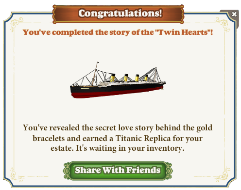 File:Quest Twin Hearts Reward.png