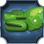 Share Temple of Moon Jaguar-feed