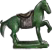 HO ChiHome Horse-icon