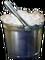 HO TitanicDeparture Ice Bucket-icon