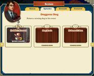 Tab Episodes-Doggone Dog