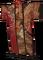 HO GeishaTeahouse Kimono-icon