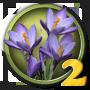 Quest Jillian's Challenge 2-icon