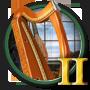 Quest The Lost Harp 2-icon