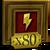 Marketplace Energy80-icon