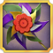 Quest Task Get Pinwheel-icon