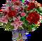 HO MBazaar Flowers-icon