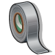 Material Duct Tape-icon.png