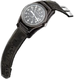 File:HO RenoCasino Watch-icon.png